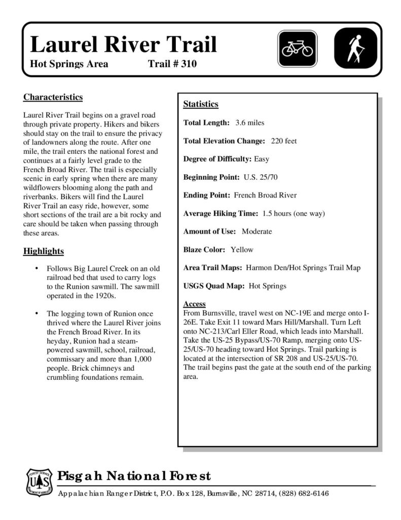 laurel-river-trail-page-001